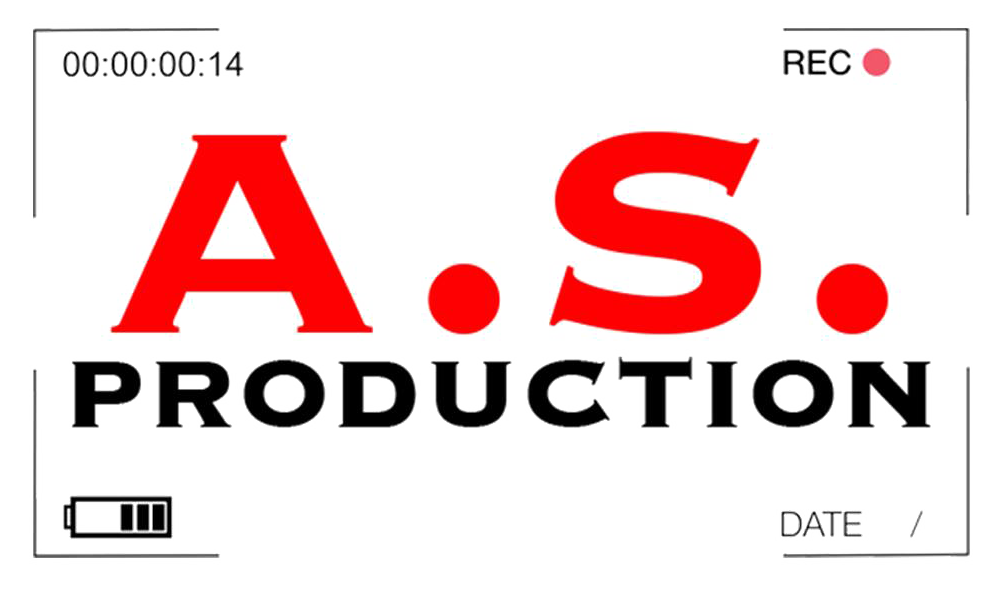 A.S. Production